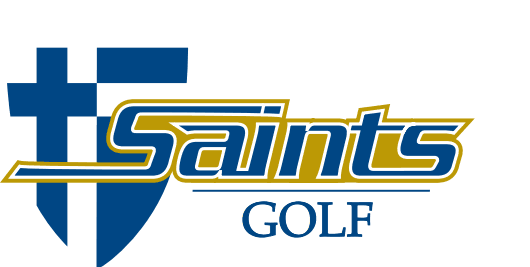 Saints Boys Golf